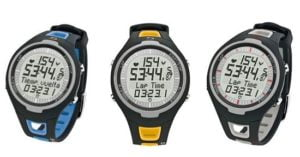 Reloj gps Sigma