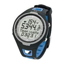 Comprar reloj deportivo Sigma PC15