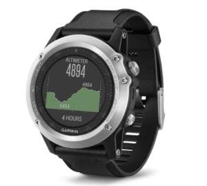 comprar-pulsometro-altimetro-fenix-3
