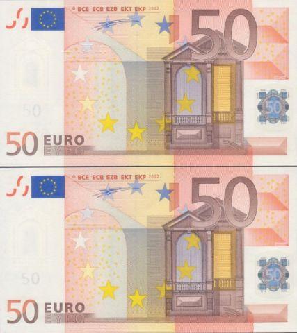 Relojes menos de 100 euros