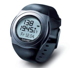Reloj Beurer PM-25