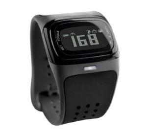 Mio Alpha 79400 reloj