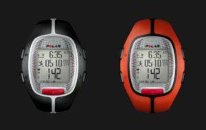 Relojes Polar RS300X