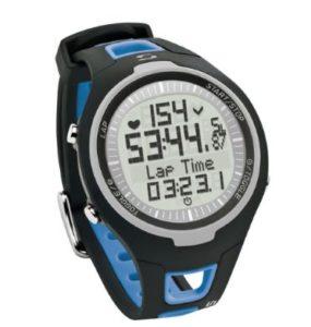 Reloj Sigma PC15