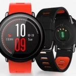 relojes deportivos baratos