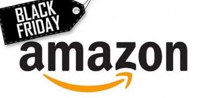 comprar en amazon en el black friday