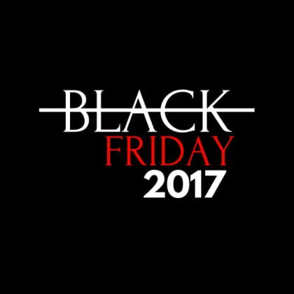 ofertas pulsometros black friday 2017