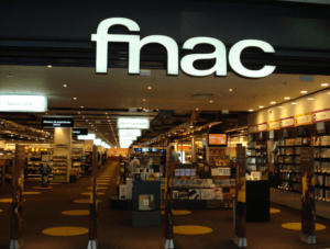 CComprar en FNAC Black Friday