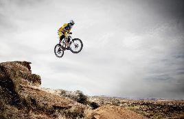 Comprar Garmin Edge Ciclismo