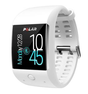 Comprar reloj Polar M600