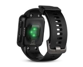 Sensor óptico reloj Forerunner 35