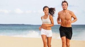 Empezar a correr con pulsometro