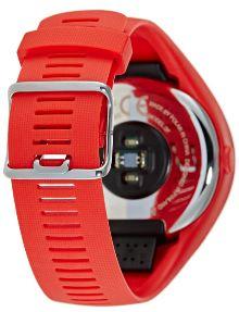 Comprar Reloj Polar M200 Rojo