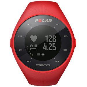 Running pulsómetro Polar M200