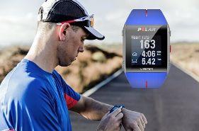 Comprar Polar V800 running GPS