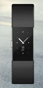 Comprar Fitbit Charge 2 fitness