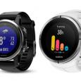 Comprar mejores relojes gps pulsometros