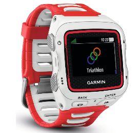 Comprar pulsometro Garmin 920XT triatlon