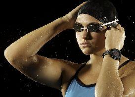 Garmin Swim reloj para nadar