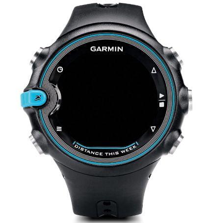 19e8422c8199 Reloj Garmin Swim ® - Pensado Por y Para Nadadores