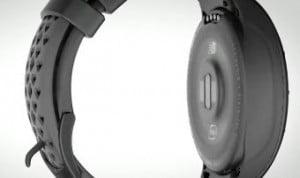New balance run iq sensor pulsaciones