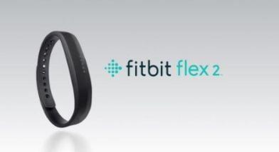 Comprar pulsera fitbit flex 2 fitness