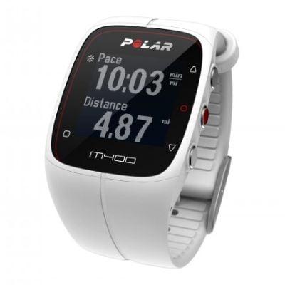 reloj polar m400 comparativa m430