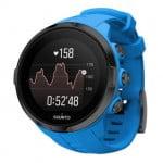 pulsometro suunto spartan sport wrist hr reloj
