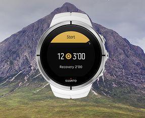 Spartan Sport Wrist HR comprar