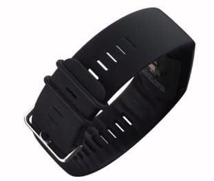 cierre seguridad pulsera