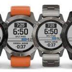 mejores relojes pulsómetro del año