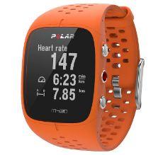 Comprar reloj deportivo Polar M430 pulsometro