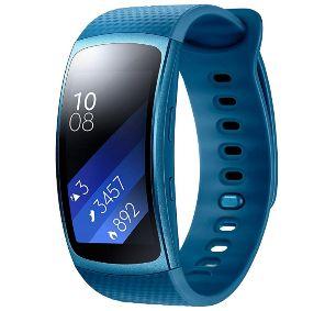 Pulsera actividad Samsung Gear Fit2