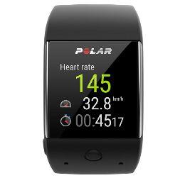 Polar M600 reloj deportivo