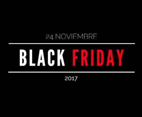 Ofertas Black Friday 2017 pulsómetros