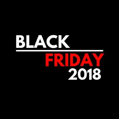 e3452cddae ... Amazon con Ofertas Destacadas. Black Friday 2018 Pulsómetros Descuentos