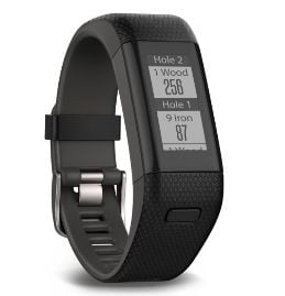 Descuentos Garmin Approach X40 en Black friday