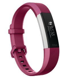 Black Friday Fitbit Alta HR con descuento