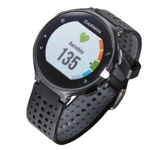 Ofertas Garmin Forerunner 235 en Black Friday