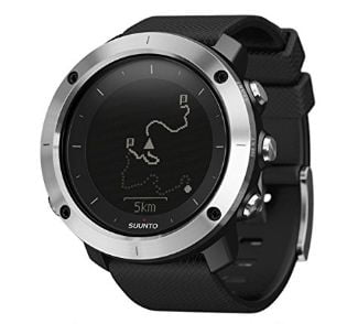 Ofertas Black Friday para Suunto traverse