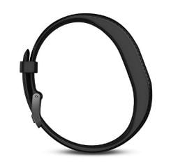 Garmin Vivofit 4 correas