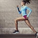 Los mejores pulsometros para correr en 2018