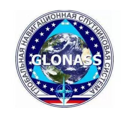 Satélites GLONASS