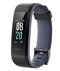 las smartbands y pulseras de fitness mejor valoradas