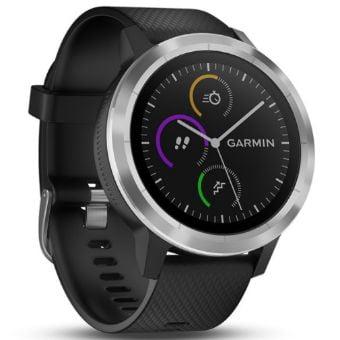 Garmin Vivoactive 3 reloj deportivo