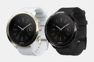 Smartwatch Suunto 3 Fitness
