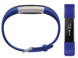 Smartband Fitbit Ace