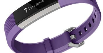 pulsera fitbit ace colores