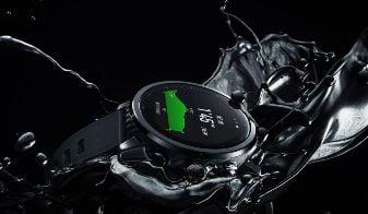 reloj sumegible amazfit stratos 2