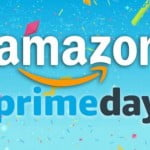 Ofertas pulsómetros en Amazon Prime Day